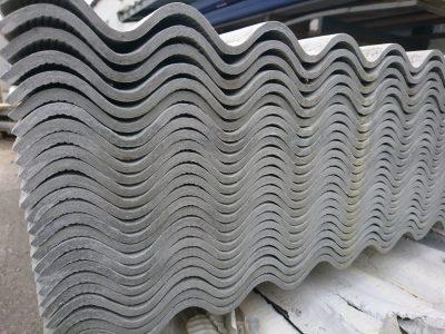Cladding Roofing Tas Building Supplies Ltd