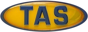 TAS Building Supplies Ltd